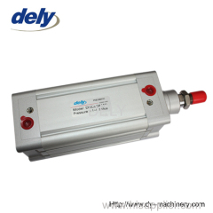 who offers manufacturing kits for pneumatic cylinders china