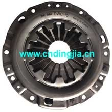 AUTO CLUTCH COVER 22100A80D00-000 / 94582132 / DWC-15 FOR DAEWOO DAMAS