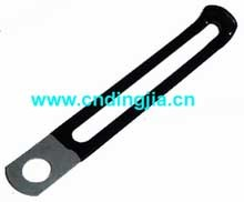 Clamp 09404-08404-000 / 94530200 FOR DAEWOO DAMAS
