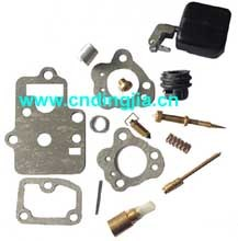 Carburetor Repair Kit 13200A80D10-000-2 FOR DAEWOO DAMAS