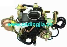 CARBURETOR ASSY / W / AC 13201A80D10-000 / 94591540 FOR DAEWOO DAMAS