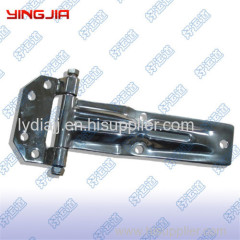Sell Side Door Hinges