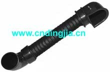 Hose Comp - Cool Air 13870A80D00-000 / 94581668 FOR DAEWOO DAMAS