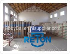 Reton Ring Mesh Co,.Ltd.