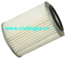 Air Filter 13780A80D00-000 / 94581621 / 13780-79201-000 FOR DAEWOO DAMAS