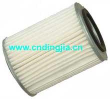 Air Filter 13780A80D00-000 / 94581621 / 13780-79201-000 FOR DAEWOO DAMAS
