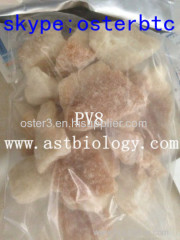 prednisone 40 mg