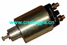 SOLENOID-STARTER 31220A78B00-000 FOR DAEWOO DAMAS