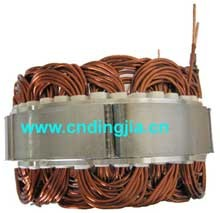 STATOR-GENERATOR 31410A78B00-000 FOR DAEWOO DAMAS