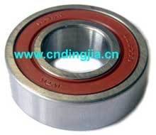 BEARING-ROTOR 31612A80D00-000 FOR DAEWOO DAMAS