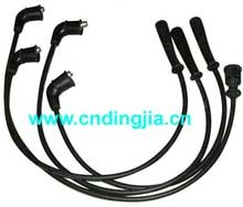 AUTO IGNITION CABLE SET 33700A80D02-000 / 94582709 FOR DAEWOO DAMAS