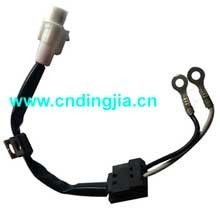 WIRE - LEAD 33340A78B00-000 FOR DAEWOO DAMAS