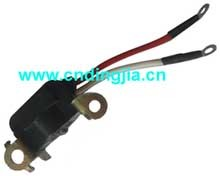 COIL ASSY - DISTRIBUTOR 33140A78B00-000 FOR DAEWOO DAMAS