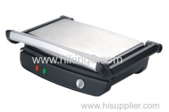home use commercial press grill
