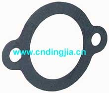GASKET-THERMOSTAT 17569-78101-000 / 94581896 FOR DAEWOO DAMAS