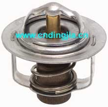 THERMOSTAT COMP 17670A80D00-000 / 94581899 FOR DAEWOO ...
