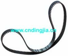 Timing Belt / 107YU25 / 12761A80D00-000 / 94581471 FOR DAEWOO DAMAS