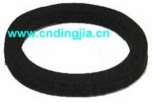 Seal Housing 11486-78B00-000 / 94580101 / 11486-78110-000 FOR DAEWOO DAMAS