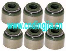 Seal - Valve Stem 09289-05013-000 / 94535482 FOR DAEWOO DAMAS