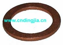 GASKET-OIL DRAIN PLUG 09168A14012-000 / 94525246 FOR DAEWOO DAMAS