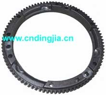 Flywheel Ring Gear 12620A80D01-000 / 126S2-80D01-0R0 FOR DAEWOO DAMAS