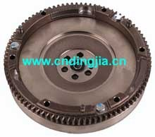 Flywheel Set 126S2-80D01-000 / 94581458 / 126S2-80D02-000 FOR DAEWOO DAMAS