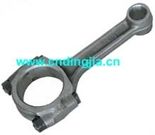 Connecting Rod 12160A78B00-000 / 96239602 / 12160-78B00-000 FOR DAEWOO DAMAS