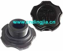 Cap A - Oil Filler 16920A86501-000 / 94581853 FOR DAEWOO DAMAS