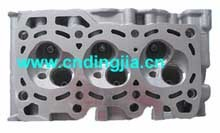 Cylinder Head 11110A80D01-000 / 94581248 FOR DAEWOO DAMAS