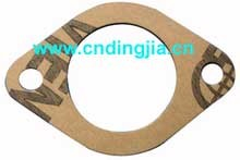 Gasket - Water Inlet 17559-73000-000 / 94580181 FOR DAEWOO DAMAS