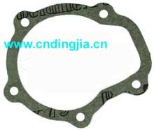 Gasket - Water Pump 17431-73001-000 / 94580180 FOR DAEWOO DAMAS