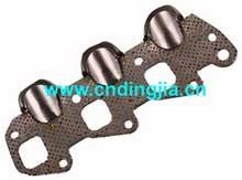 Gasket - Intake Manifold 14140A80D00-000 / 94581718 FOR DAEWOO DAMAS