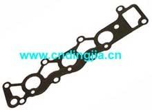 Gasket - Intake Manifold 13119A78B00-000 / 94581512 FOR DAEWOO DAMAS