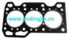 Gasket - Cylinder Head 11141A78B01-000 / 94580082 FOR DAEWOO DAMAS