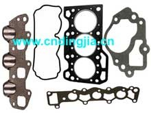 Gasket Kit - Cylinder Head 11141-78820-000 FOR DAEWOO DAMAS