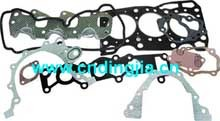 Gasket Kit - Cylinder Head 11140-78810-000 FOR DAEWOO DAMAS