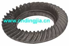 GEAR-DRIVE BEVEL 27321-80D00-000 / 94582538 / 27321-80D10-000 / 94582539 FOR DAEWOO DAMAS