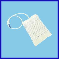 Medical Adult Urine Bag for patient