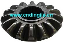 GEAR-DIFFERENTIAL 27341-80D00-000 / 94582542 / 27341-80D10-000 / 94582543 FOR DAEWOO DAMAS