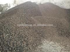 Calcium Aluminate Synthetic Slag For Metallurgical Flux Steelmaking