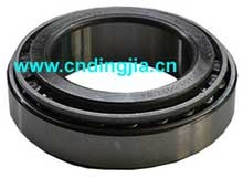 BEARING-DIFFERENTIAL SIDE 09265-41001-000 / 94535233 / 09265A41001-000 FOR DAEWOO DAMAS