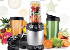 hot sale smoothie maker