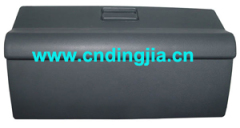 LID COMP-GLOVE BOX 73410A85003-5SF / 94585616 / 73410A85003-5TC FOR DAEWOO DAMAS