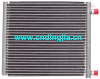 CONDENSER COMP-SIDE 95310A80D40-000 / 94588074 FOR DAEWOO DAMAS