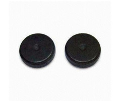 High Quality Ferrite Disc Magnet Y35