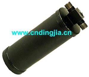 RECEIVER DRYER 95330A83D40-000 / 94588084 FOR DAEWOO DAMAS