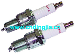 AUTO Spark Plug 09482-00450-000 / 96503395 / RN11YC FOR DAEWOO DAMAS