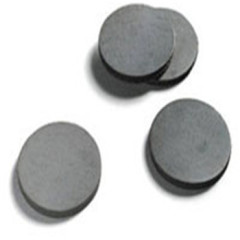 Sintered Permanent Small Ferrite Magnet Disc