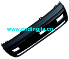 FRONT BUMPER 96610707 FOR DAEWOO DAMAS 2005