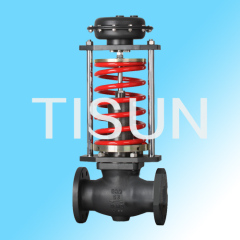 ZZYP pressure control valve
